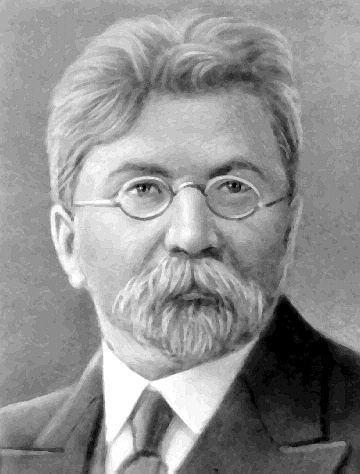 Vasylenko_b