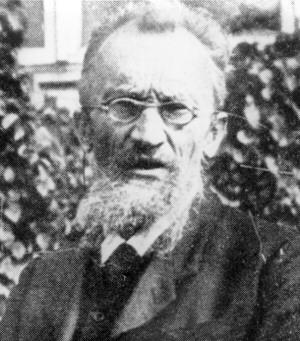 Wladimir_Peter_Köppen