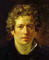 bryullov_karl_self_portrait