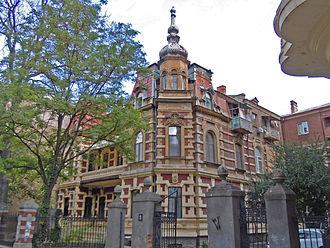 330px-Falz-Fein_House,_Odessa
