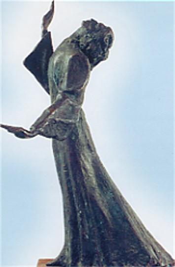 B28-1-Vedel-Artem-sculpture