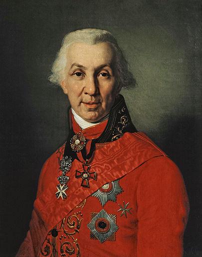 Derzhavin_by_Borovikovsky_(1811,_Pushkin_museum)