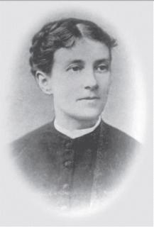 Katerina Bekker