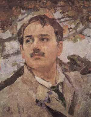 Krichevskiy 1911