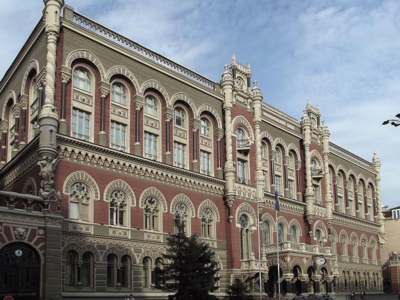 1034864_800x600_Kijev_OleksandrKobeljev