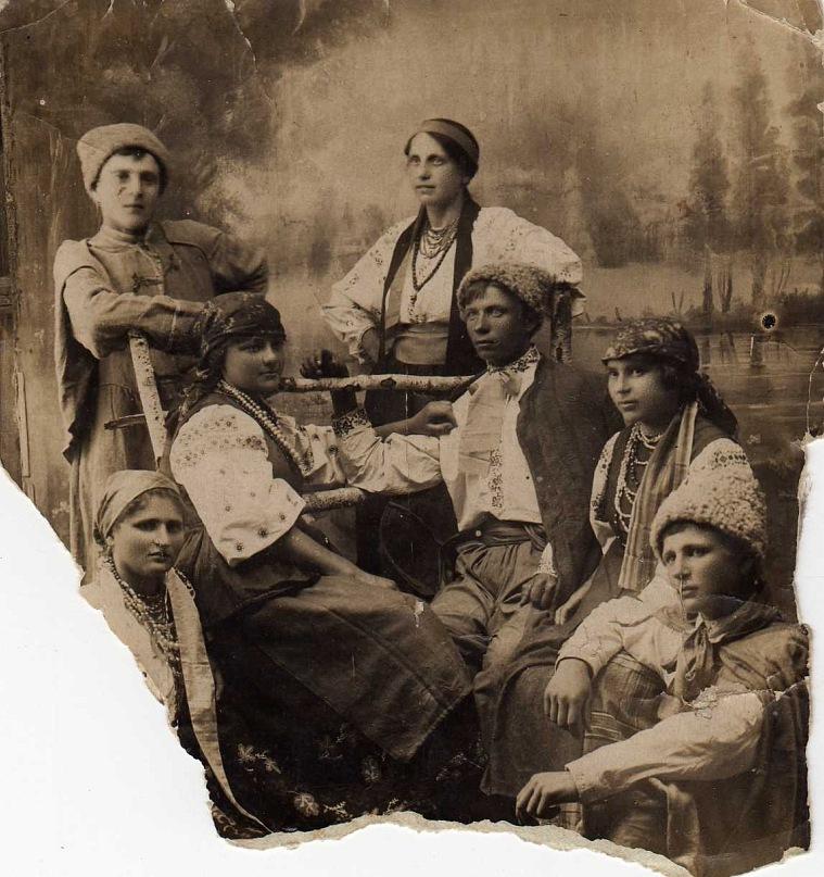 1894 rik
