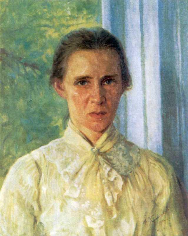 Lesja 1904