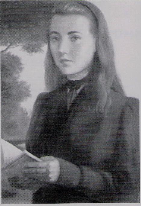 Rusova1