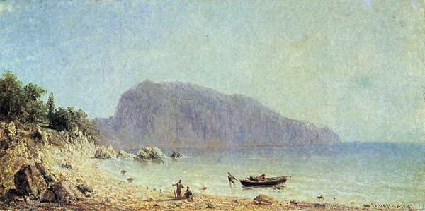 1872-audag