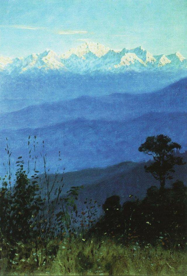 1875-gimalaji