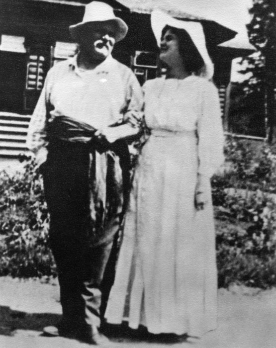 1912-nadia