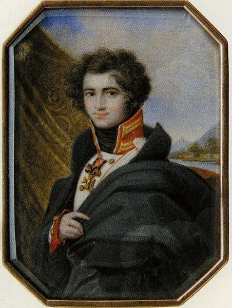 452px-pavel_petrovich_lopuhin_miniature_1810s