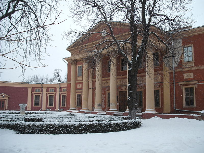800px-odessa_art_museum_front