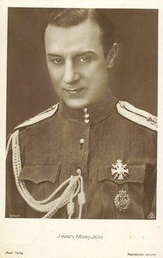 ivan-moz