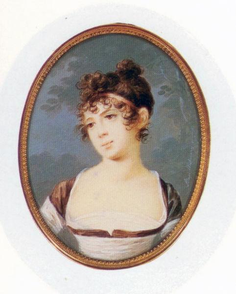olga_naryshkina_by_a-molinari_1814-6_hermitage