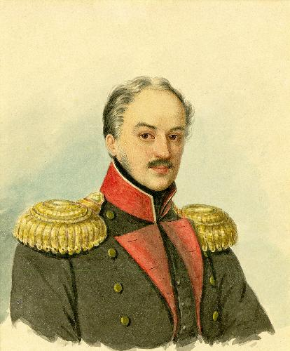 pdkiselyov