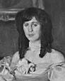 portrait_of_samokish-sudkovskaya