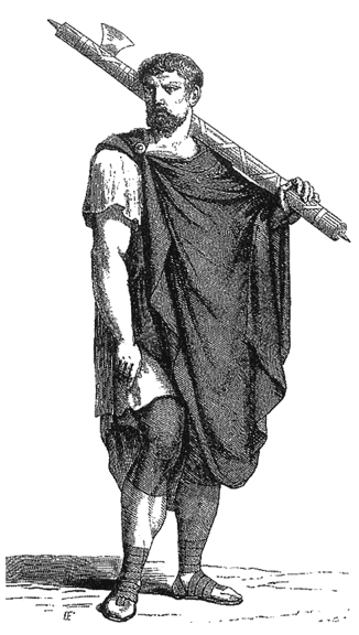 roman_lictor_clothes