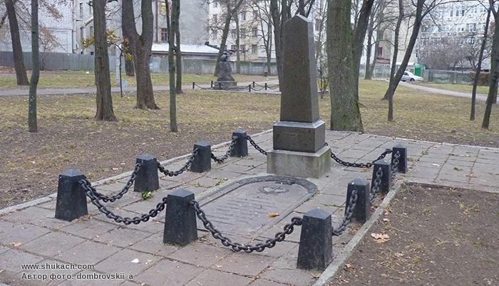 xarkiv