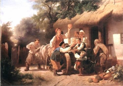 1859-s-bazaru