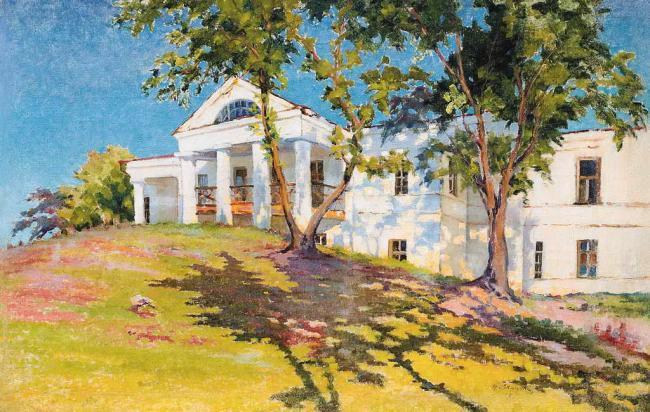 onatskyi_n-sadyba-1919