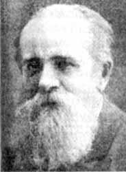 shulhyn_jakov_mykolajovych